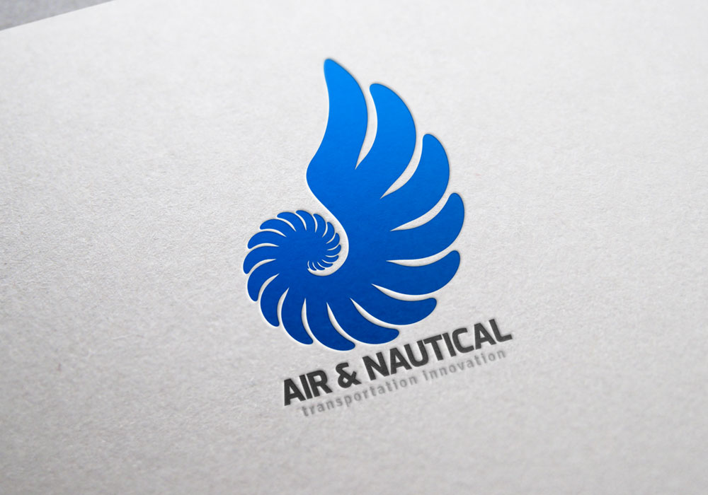 Air & Nautical, Fremont, CA