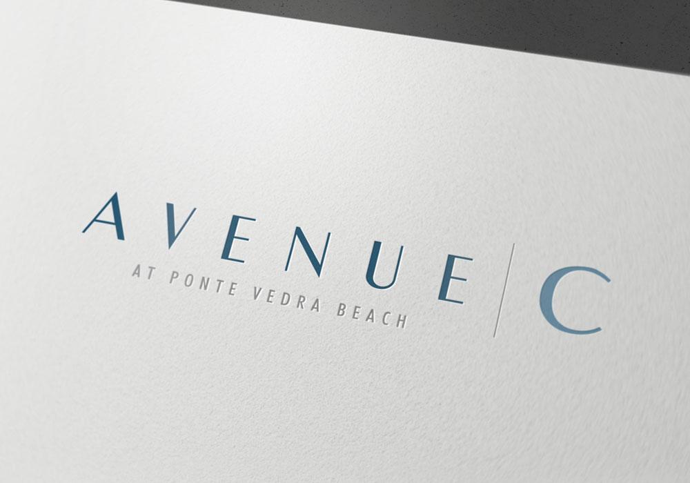 Avenue | C, Jacksonville, FL