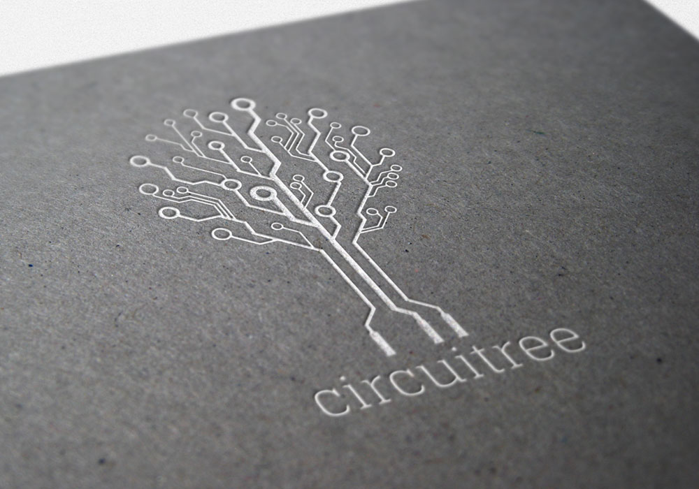 Circuitree IT, San Jose, CA
