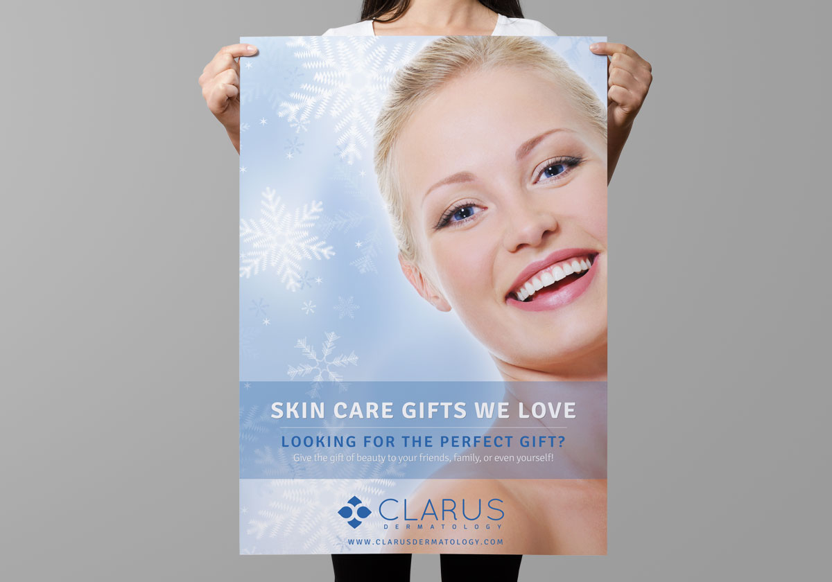 Clarus Dermatology, St. Anthony, MN