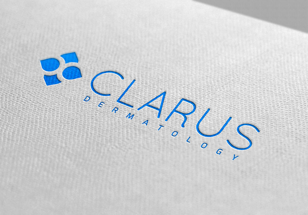 Clarus Dermatology, St. Anthony, MN