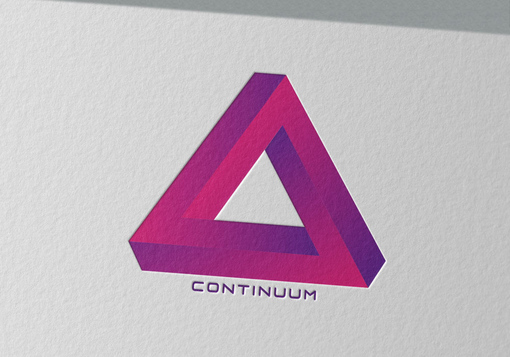 Continuum Apparel, Portland, OR