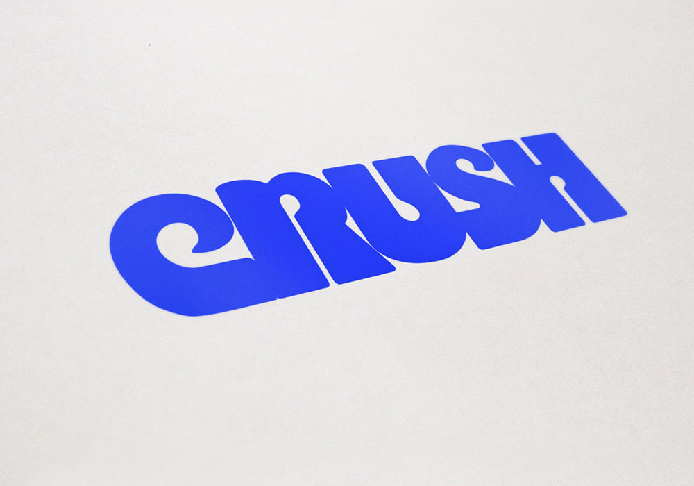 Crush Surf Shop, Santa Barbara, CA