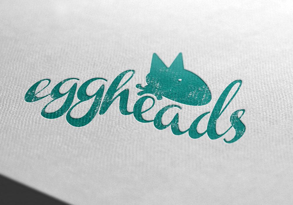 Eggheads Online, Los Angeles, CA