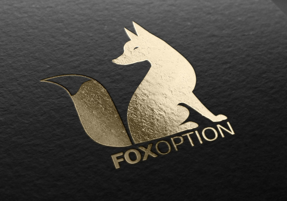 FOXOPTION, Tel Aviv, Israel