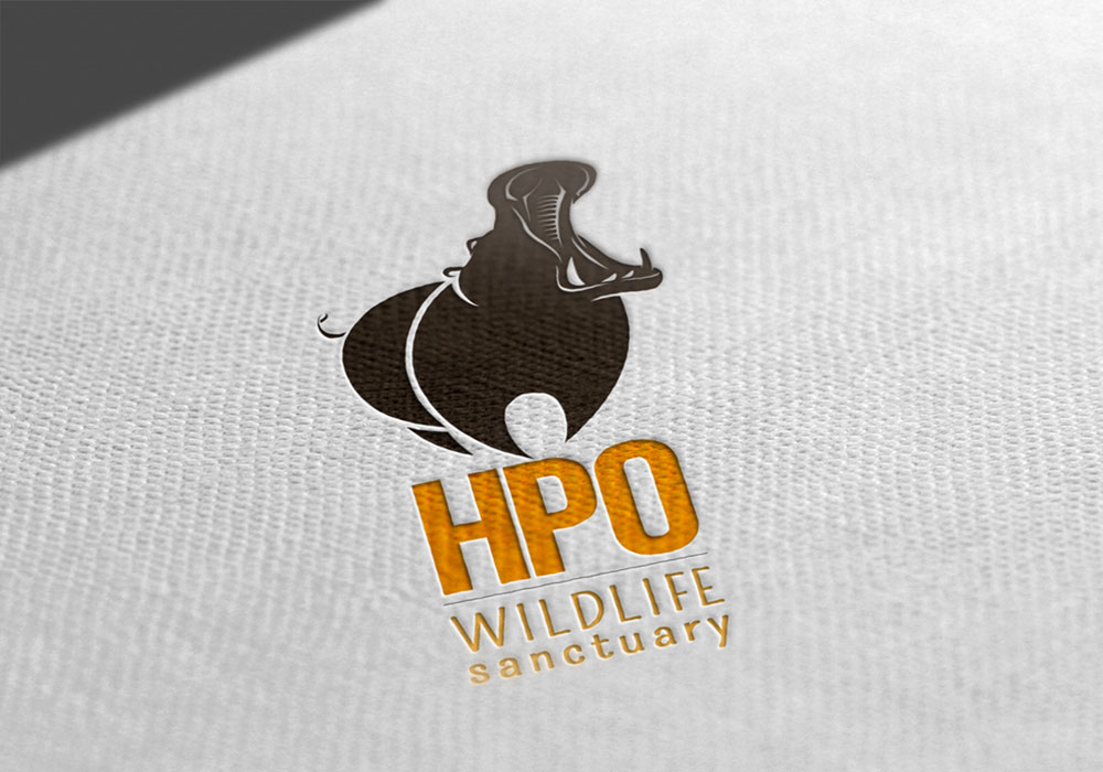 HPO Wildlife Sanctuary, San Diego, CA