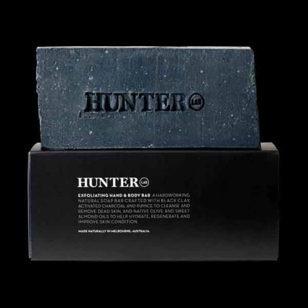 inspir-hunter-lab-19