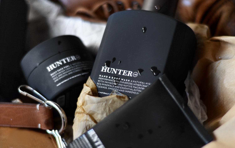 inspir-hunter-lab-6