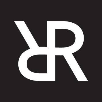 inspir-rohr-9