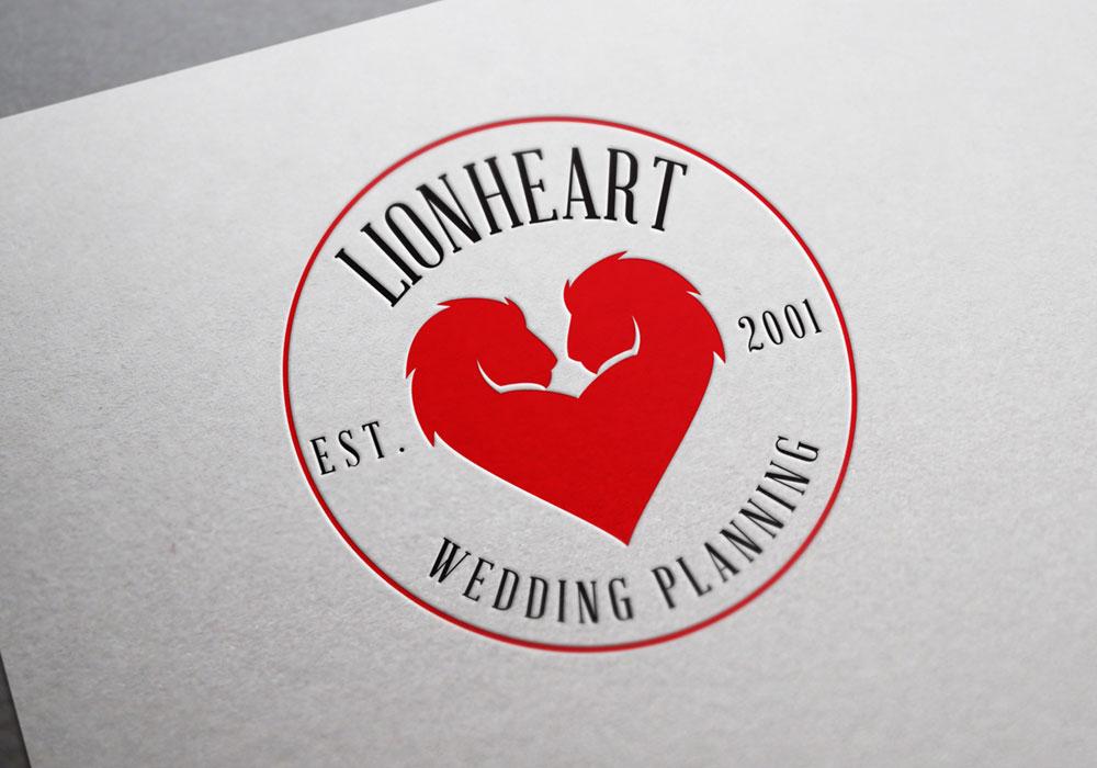 Lionheart, Manhattan, NY