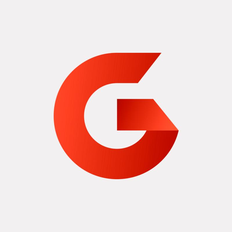 Global Concepts logo design