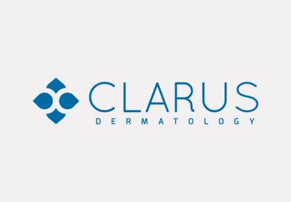 Clarus Dermatology