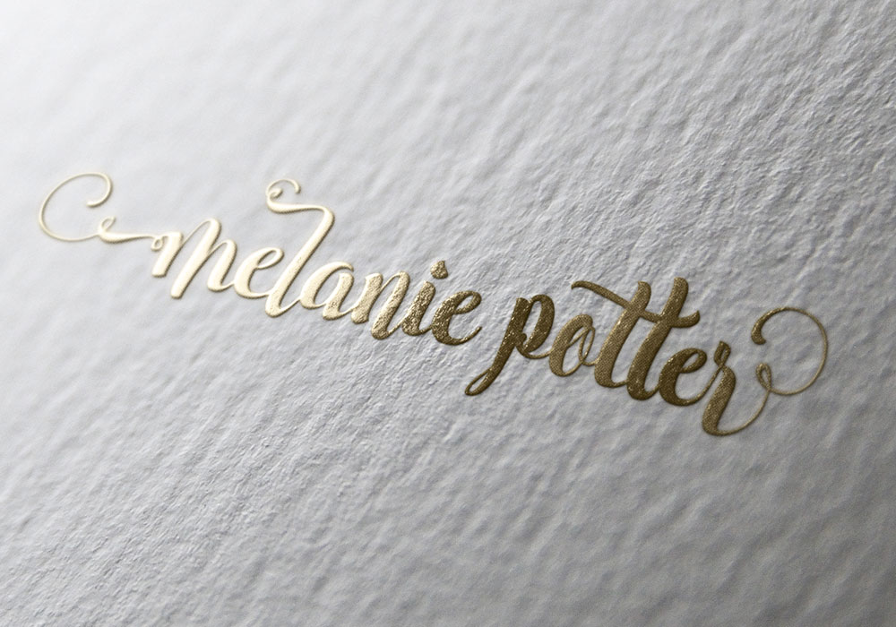 Melanie Potter, San Luis Obispo, CA
