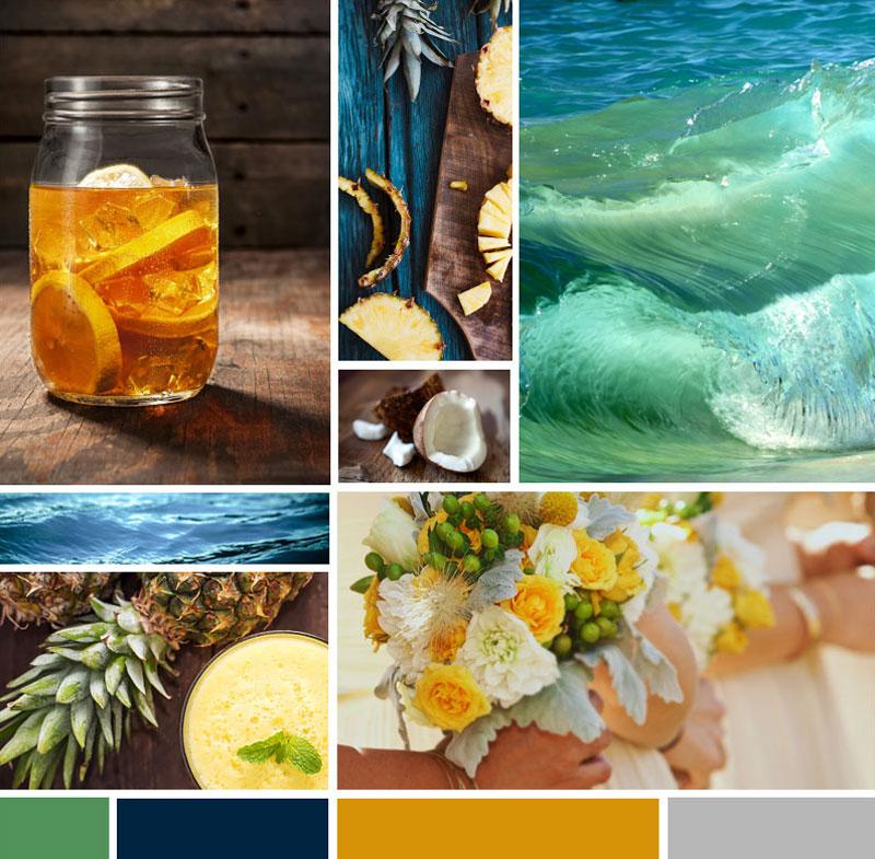 moodboards visual design ux designer