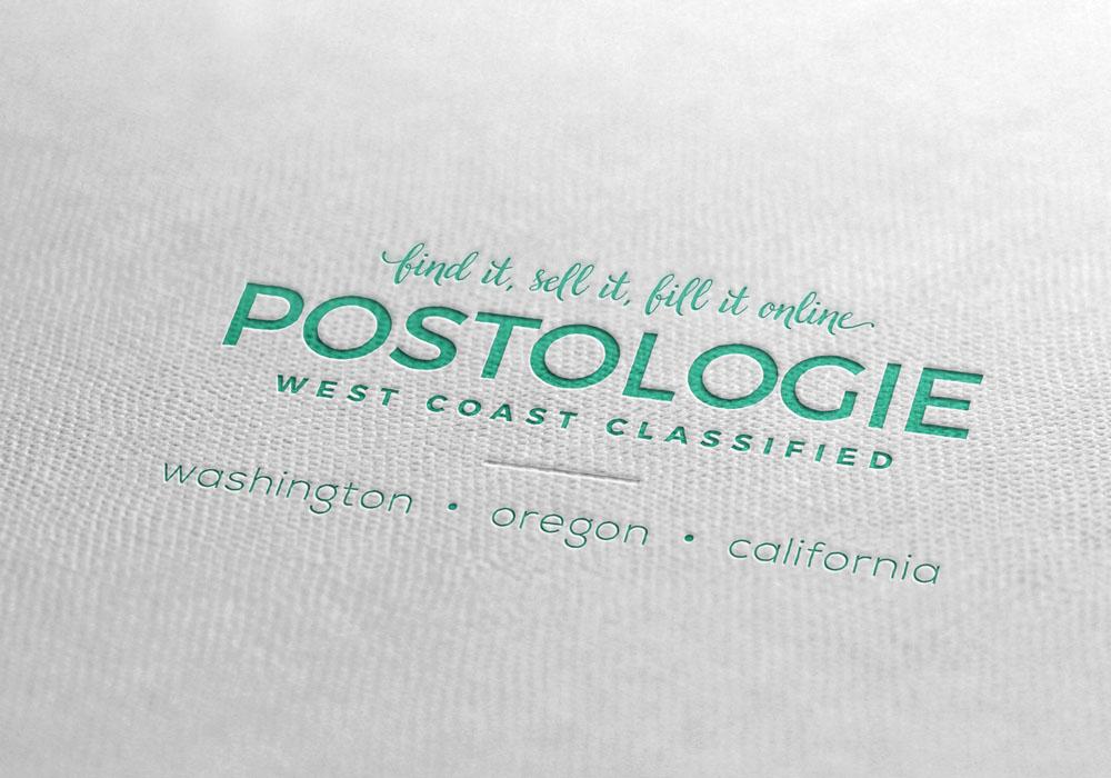 Postologie, Portland, OR