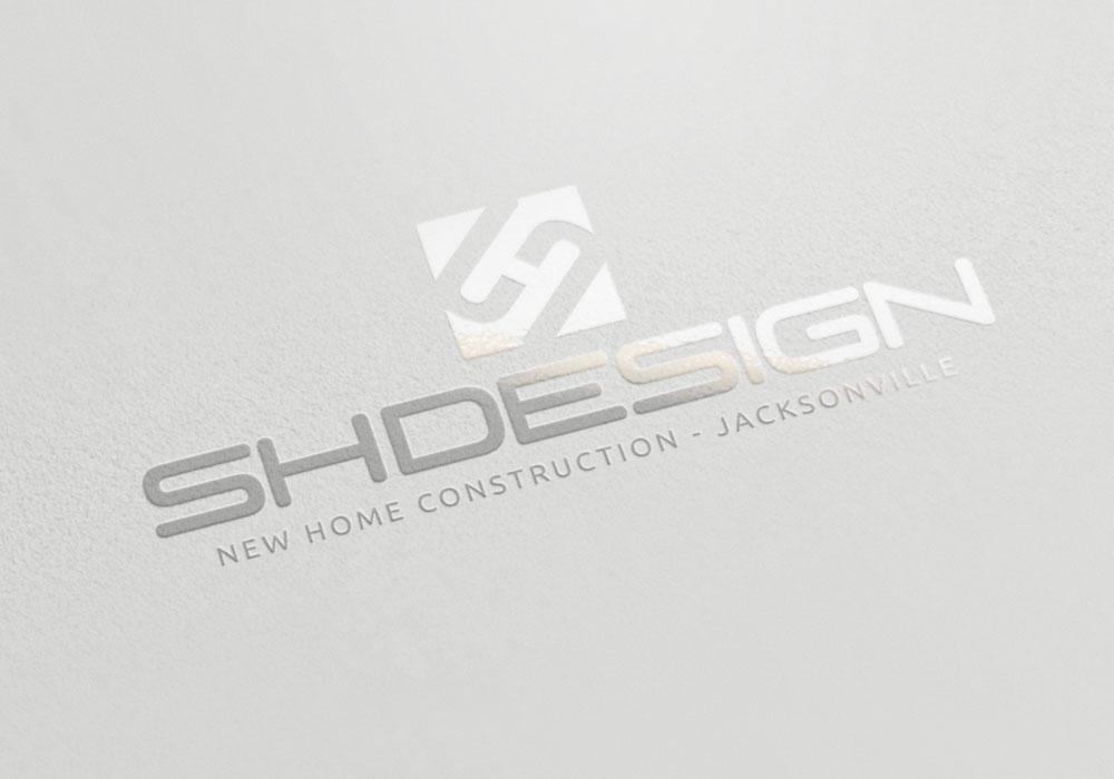 SH Design, Jacksonville, FL
