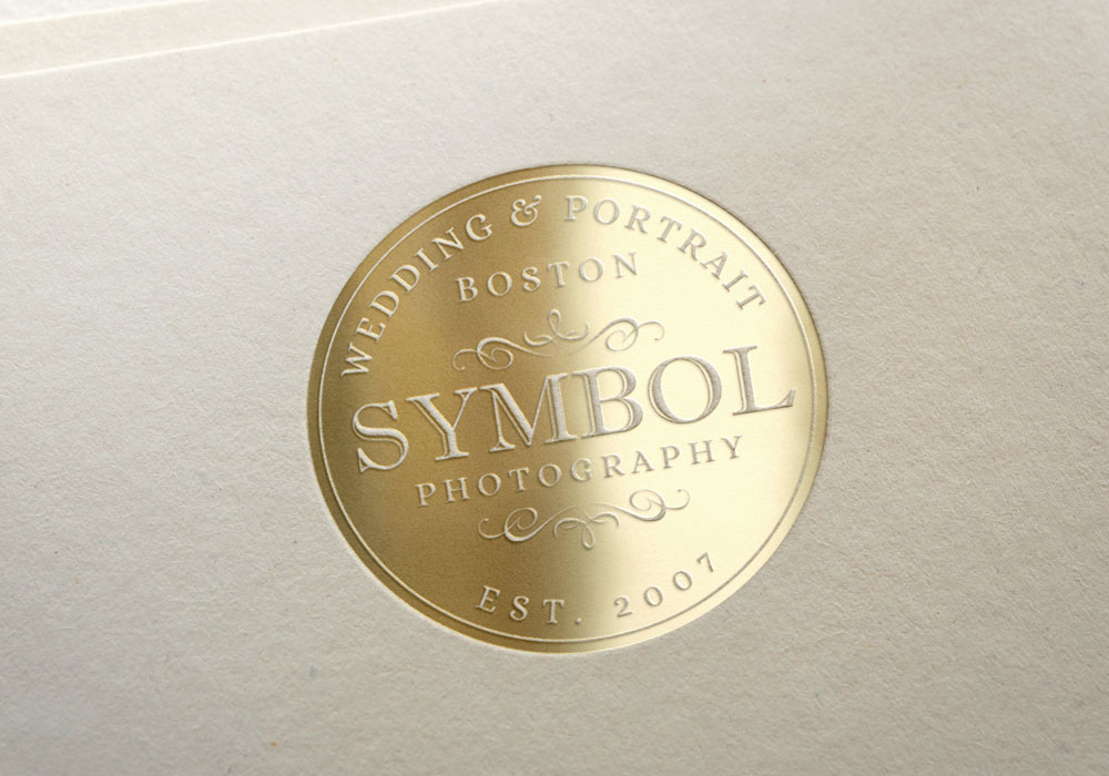 Symbol Photography, Boston, MA