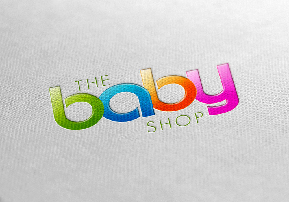 The Baby Shop, San Mateo, CA