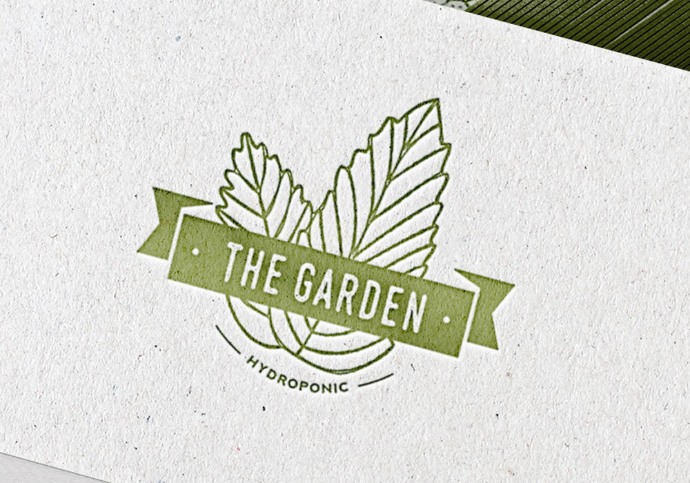 The Garden, Brentwood, CA