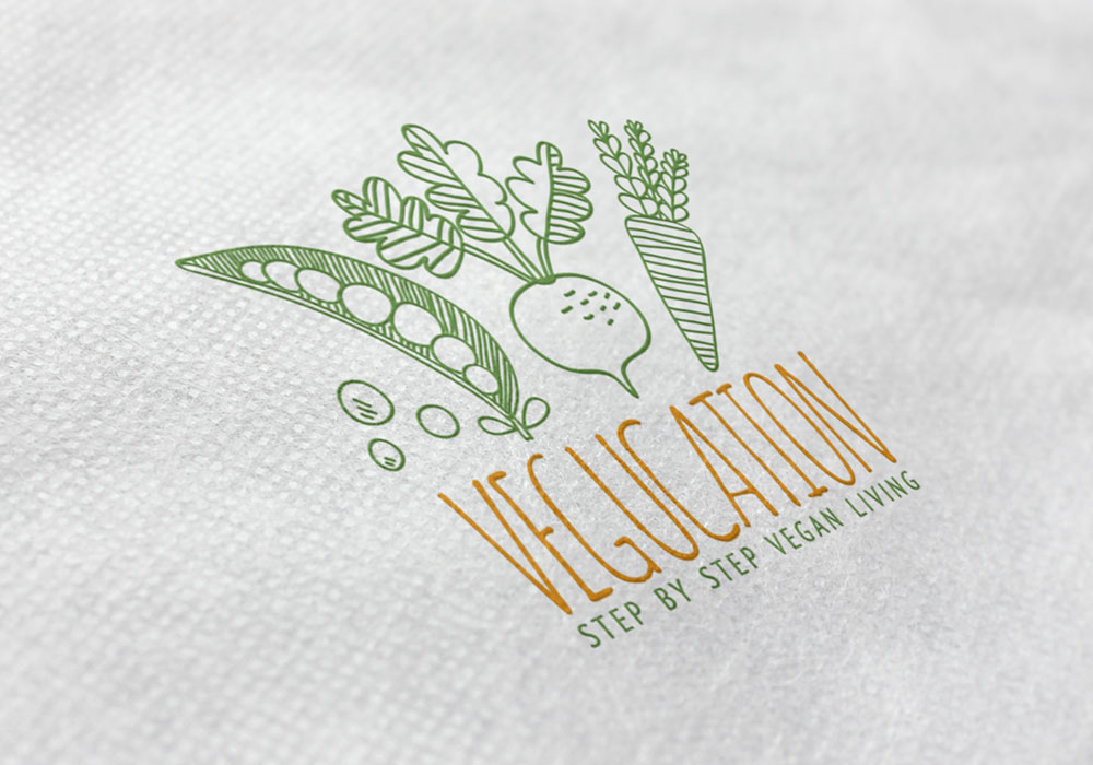 Vegucation, Santa Barbara, CA