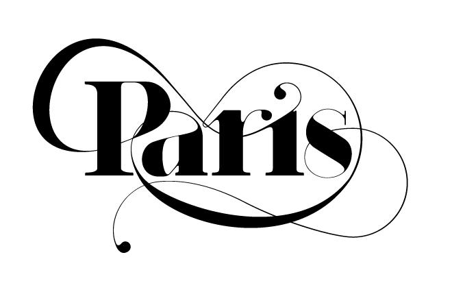 fashion-type-moshik-paris