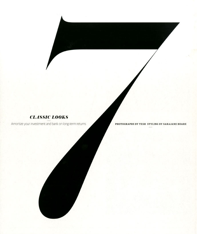 fashion-typography