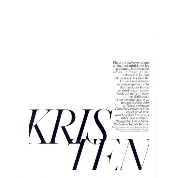 fashion-typography-10