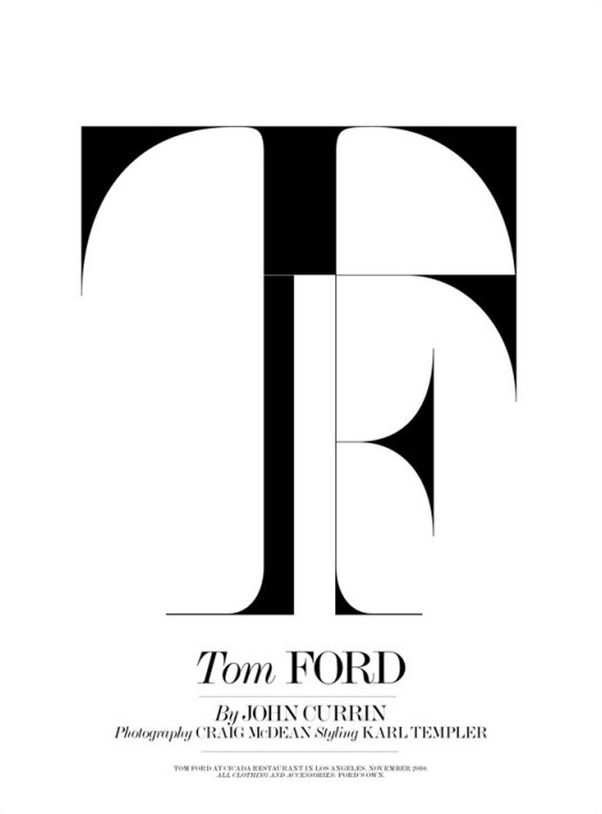 fashion-typography-11