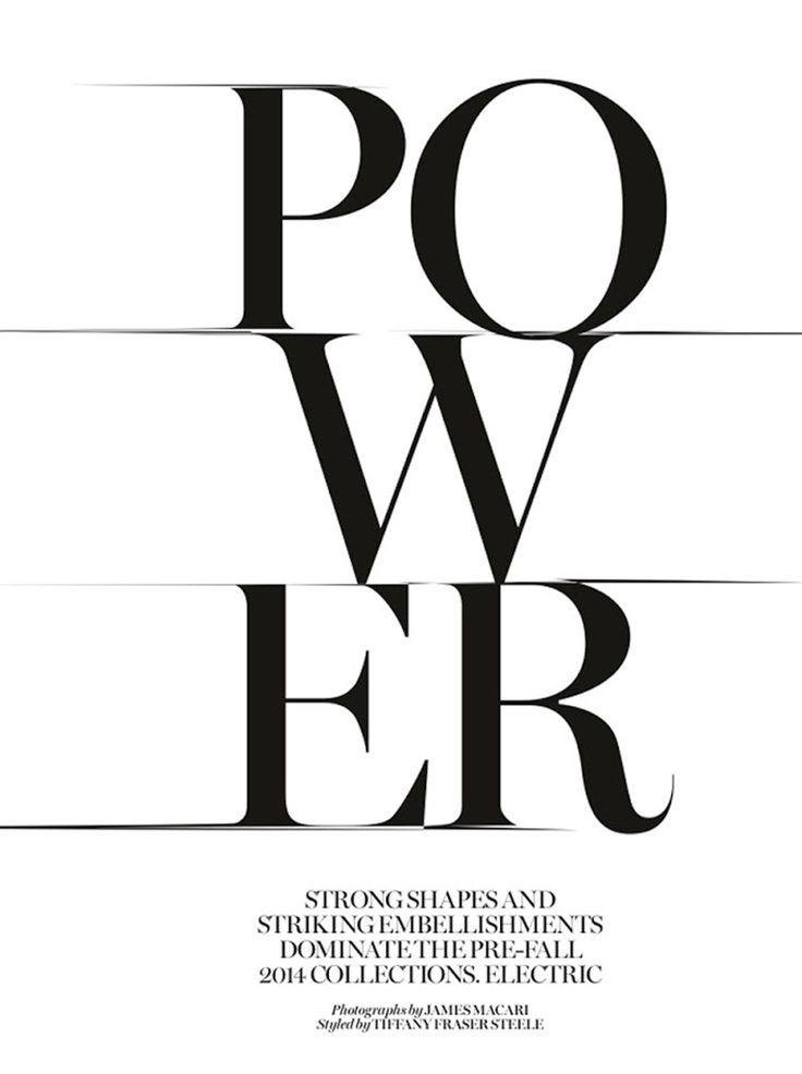 fashion-typography-12