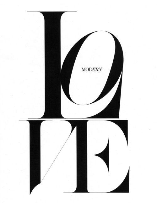 fashion-typography-13