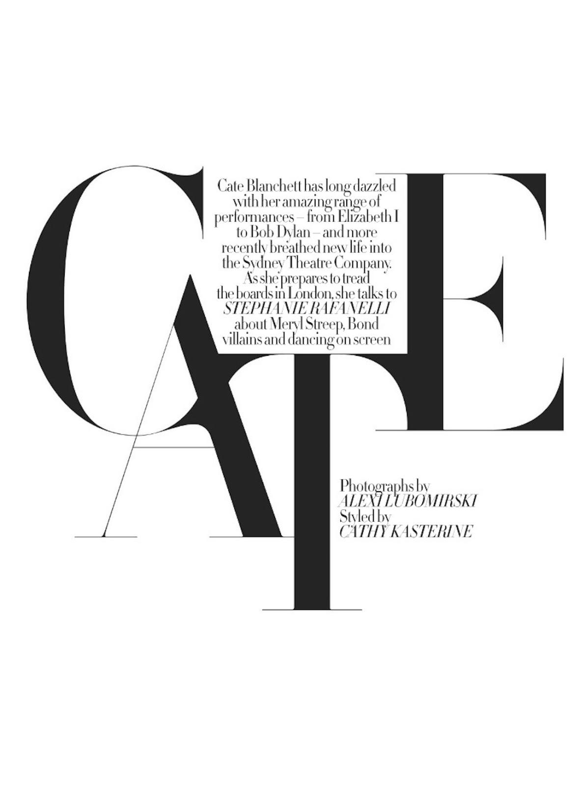 fashion-typography-14