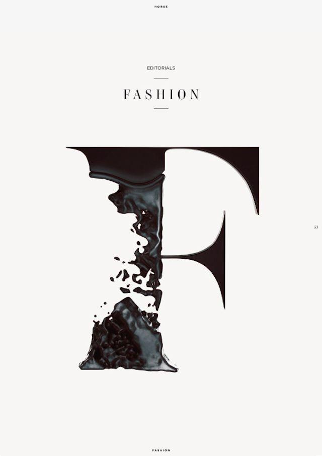 fashion-typography-16