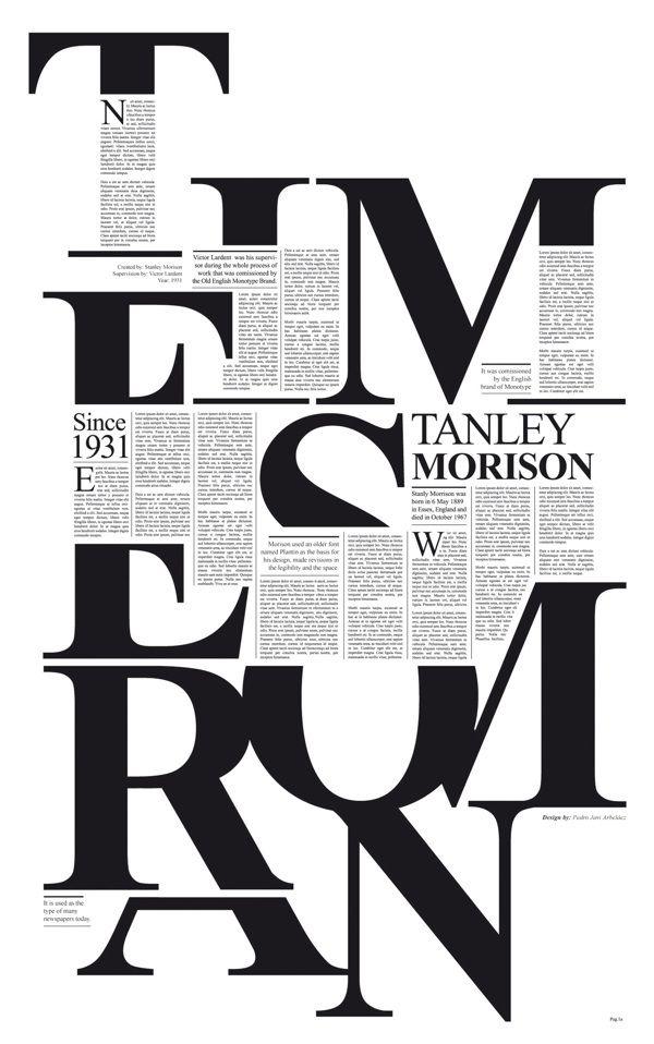 fashion-typography-17