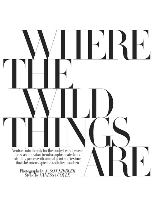 fashion-typography-18