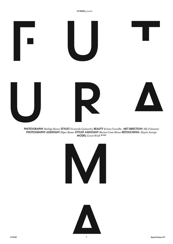 fashion-typography-19