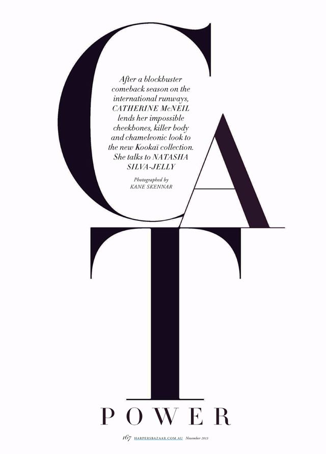 fashion-typography-2