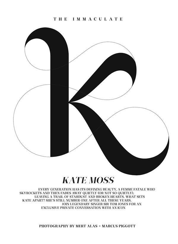 fashion-typography-20