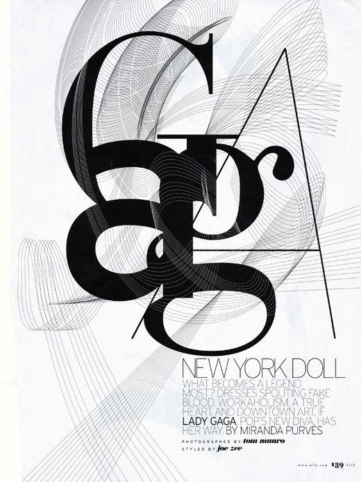 fashion-typography-21