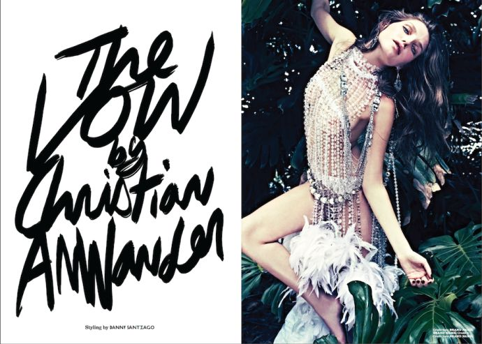 fashion-typography-22