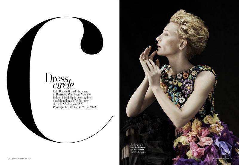 fashion-typography-23