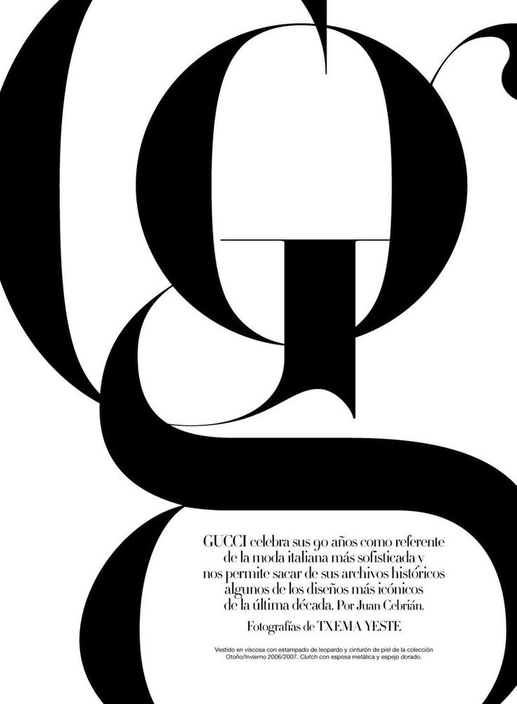 fashion-typography-25