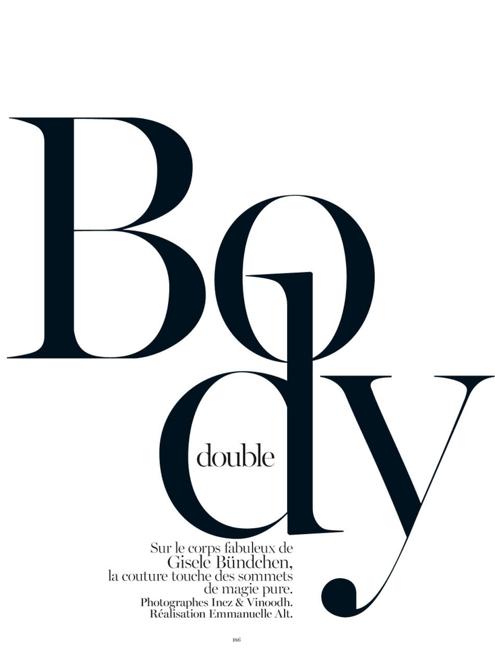 fashion-typography-27