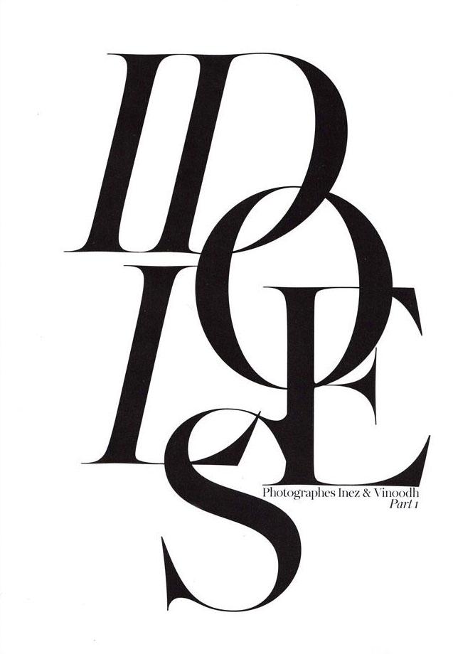 fashion-typography-28