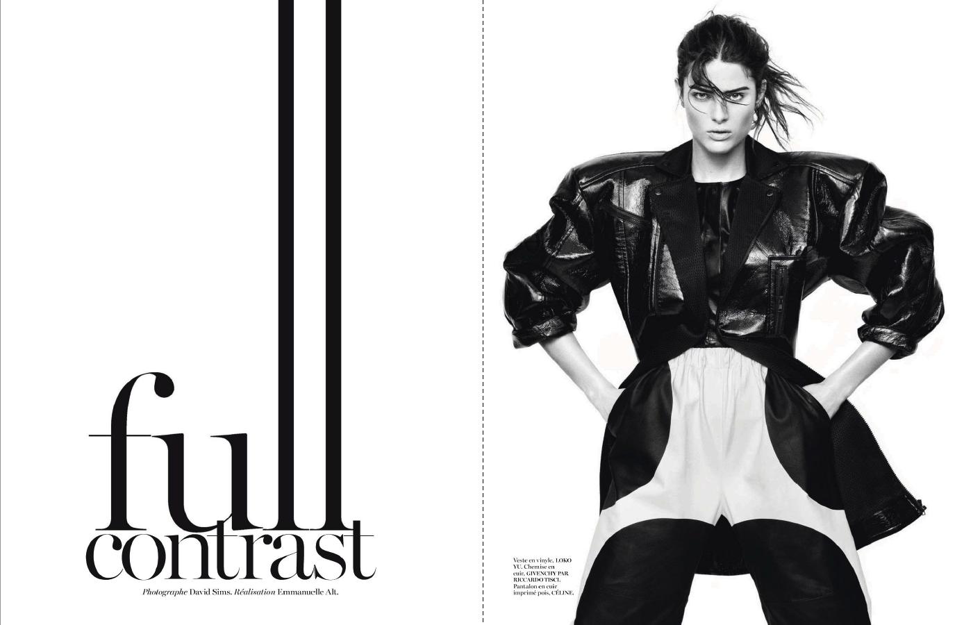fashion-typography-3
