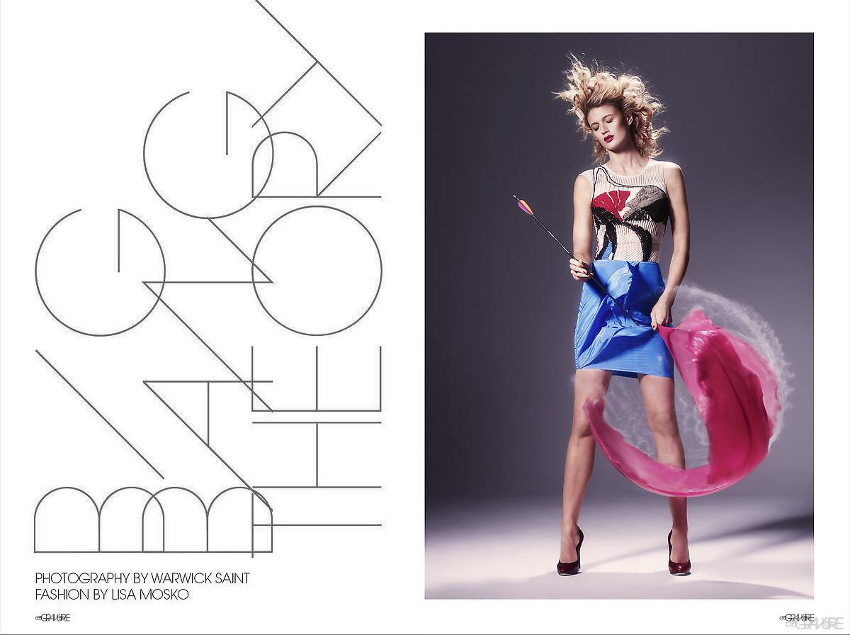 fashion-typography-4