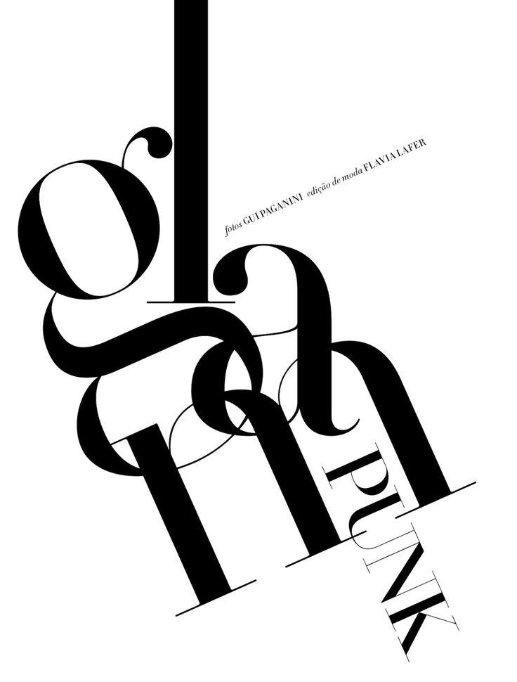 fashion-typography-5