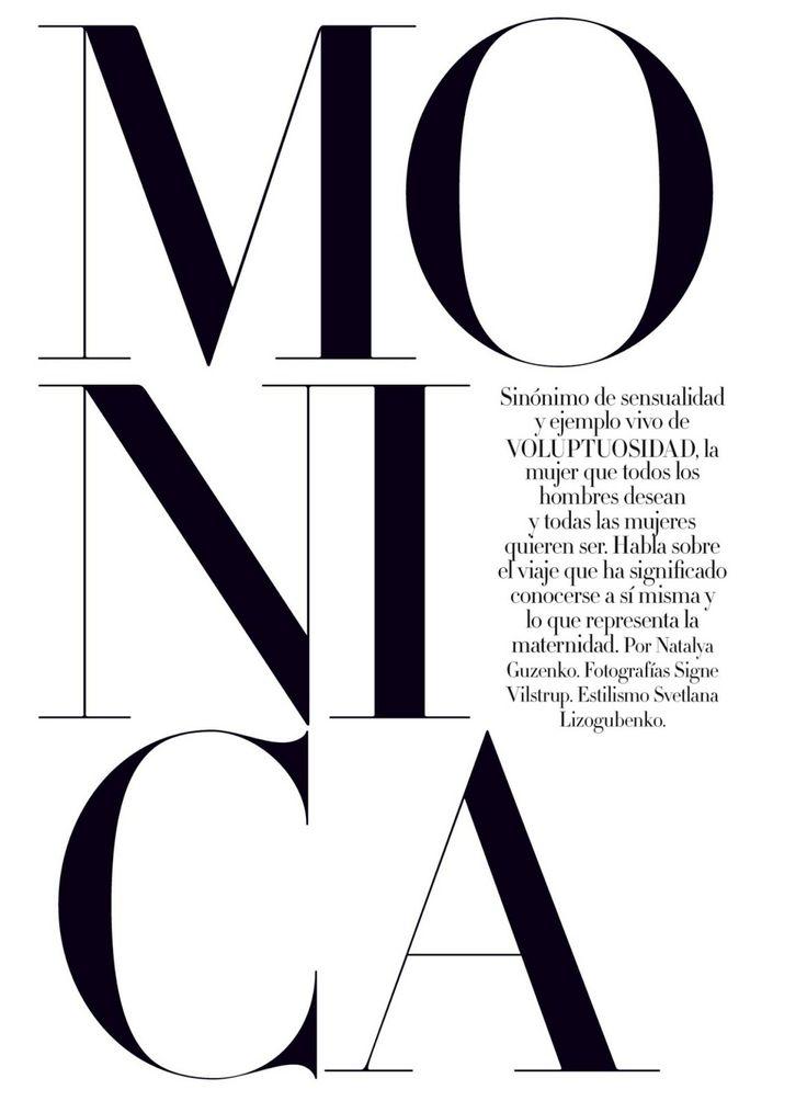 fashion-typography-6