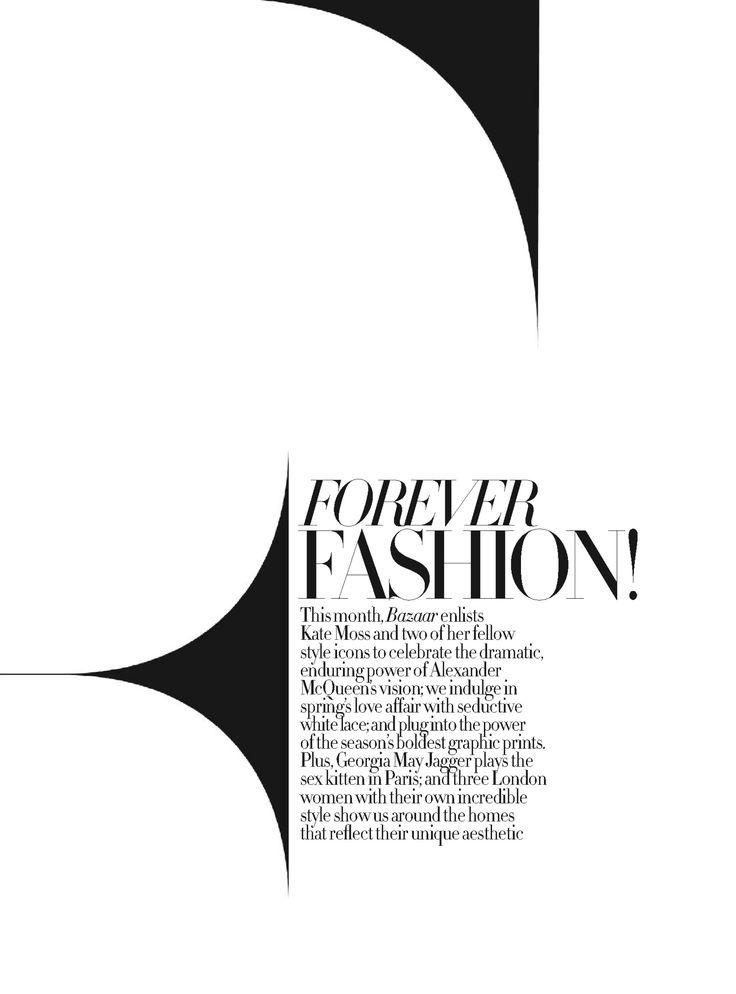 fashion-typography-7
