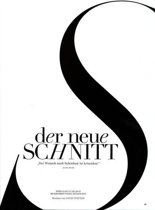 fashion-typography-8