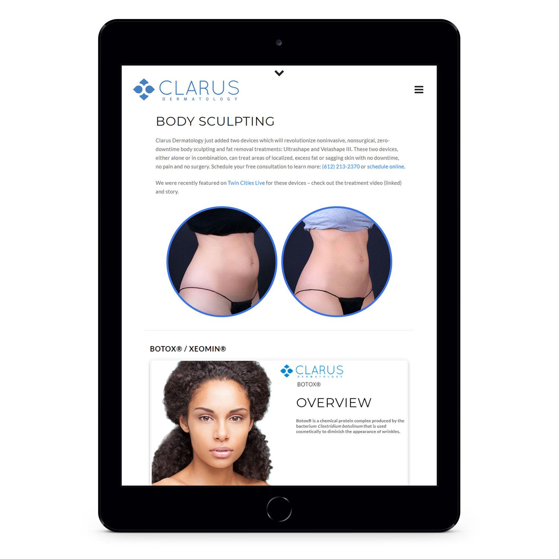 web-mobile-tablet-2